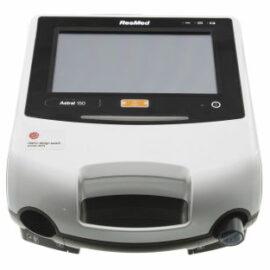RESMED Astral 150 IPPV Ventilator