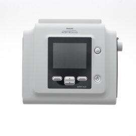 Philips Respironics BiPAP A30 55177