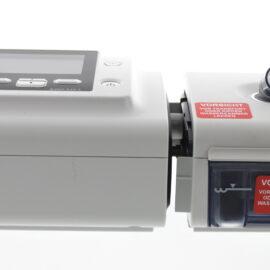 Philips Respironics BiPAP A30S 55016