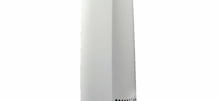 STERIBASE 300 Plus UV-C